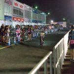 第15回 ミッドナイトエンデューロ in OKAYAMA international circuit 参戦記 ~レース後編~