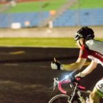 第15回 ミッドナイトエンデューロ in OKAYAMA international circuit 参戦記 ~レース前半戦~