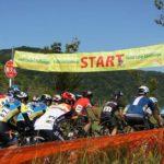【コース攻略編】2017年 大阪岬町サイクリングフェスティバル C4L 参戦記【クリテリウム】